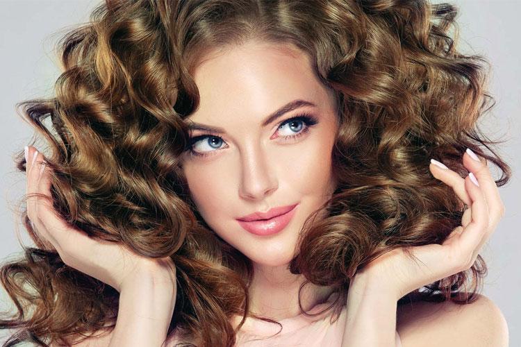 female hair transplant istanbul