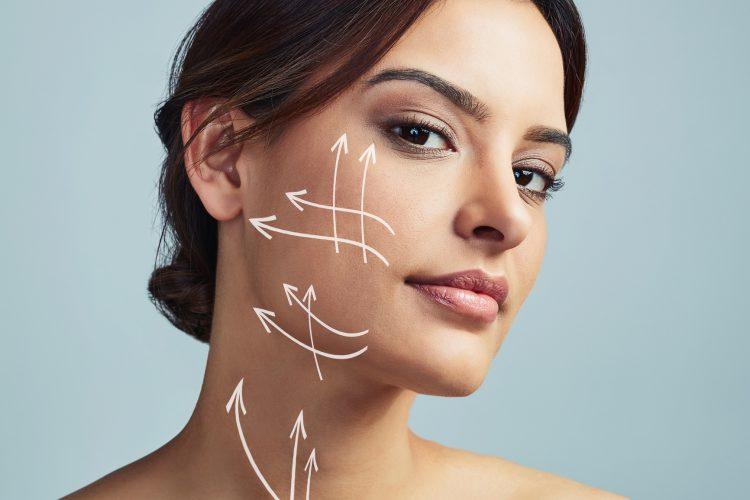 face surgeries