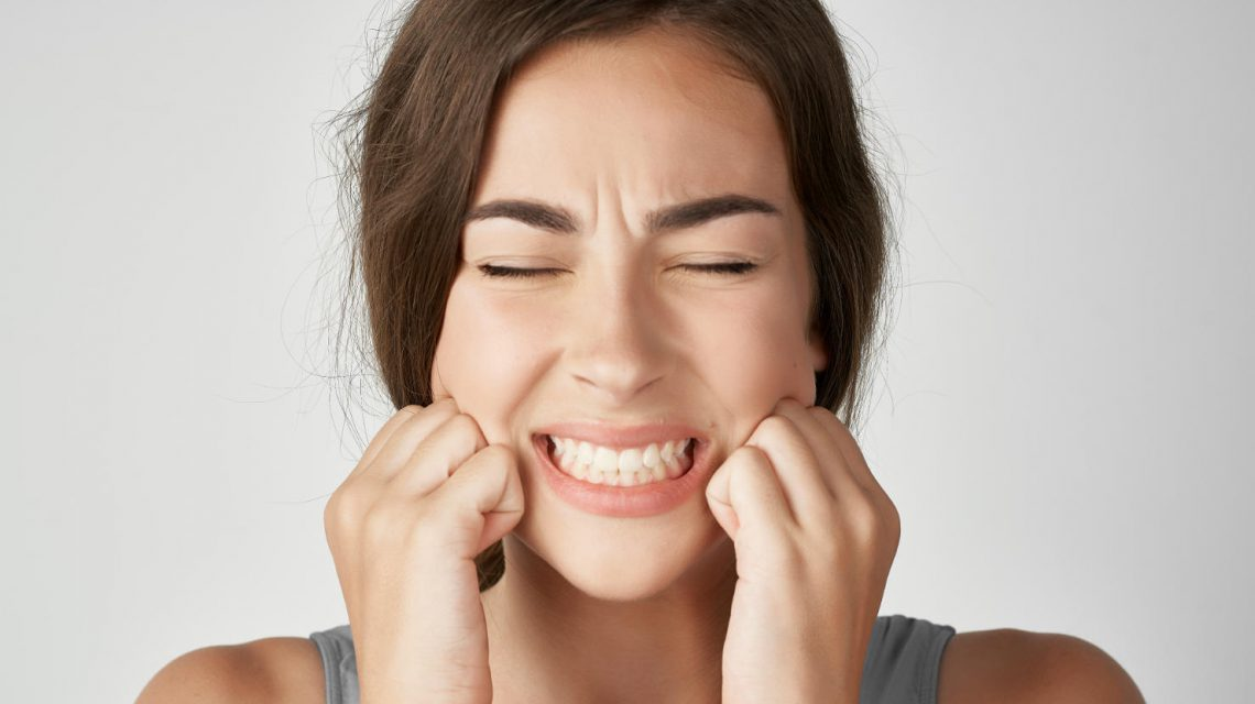 Gingivitis or Periodontitis