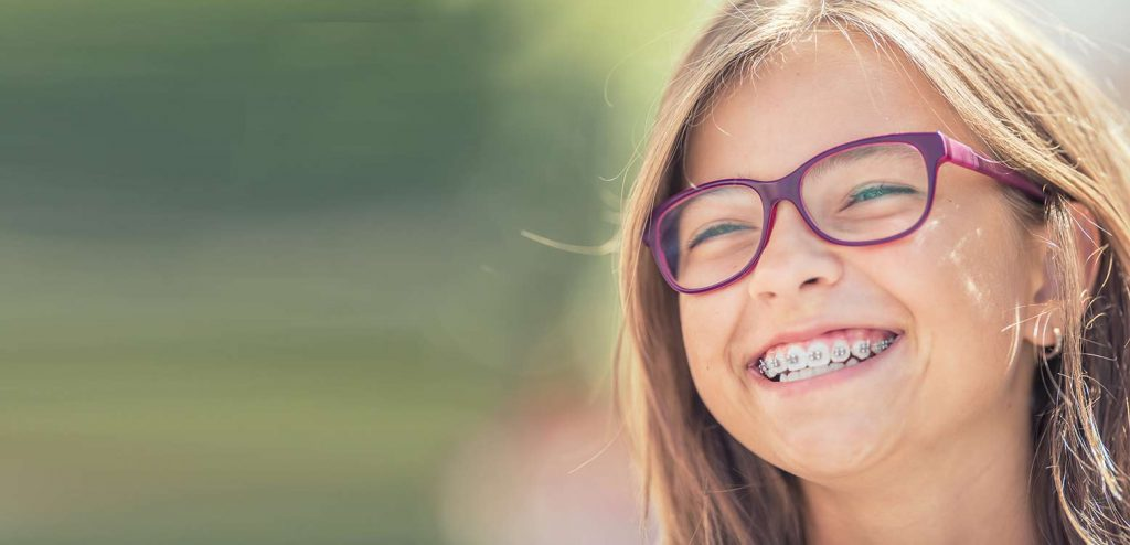 Kids-Orthodontics